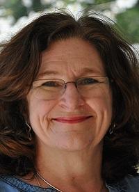 Ulrike Hoffmann