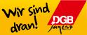 DGB Jugend Hessen-Thüringen