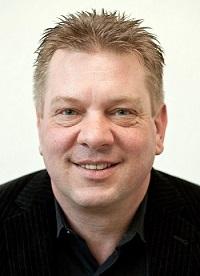 Olaf Kämpfer