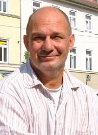 Jens Mischke