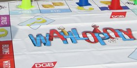 Wahlopoly