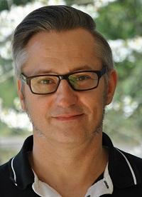 Peter Zeichner