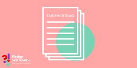 Tarifbindung und betriebliche Mitbestimmung: diskutiere mit im Zukunftsdialog