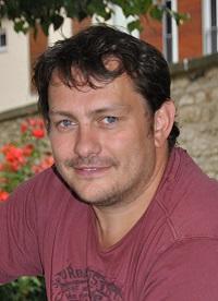 Michael Lemm