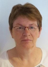 Birgit Wegner