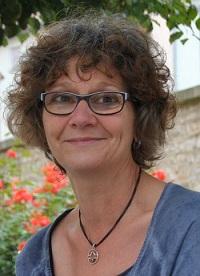 Cornelia Putzke
