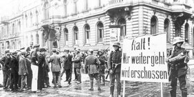 Bundesarchiv, Bild 183-J0305-0600-003 / CC-BY-SA 3.0