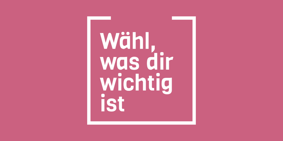 Thüringer Landtagswahl