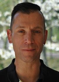 Jörg Weimann