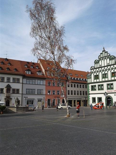 KV Weimar-Weimarer Land