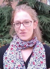 Julia Langhammer