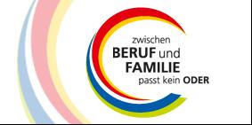 Thüringer Allianz für Familie und Beruf
