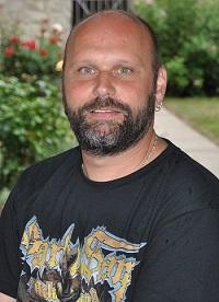 Torsten Lerche