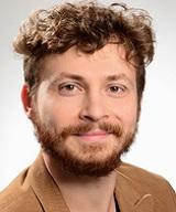 Sebastian Weidner