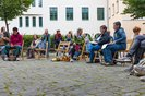 Sozialforum Jena